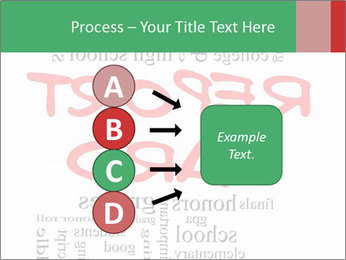0000074733 PowerPoint Templates - Slide 94