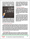 0000074733 Word Template - Page 4