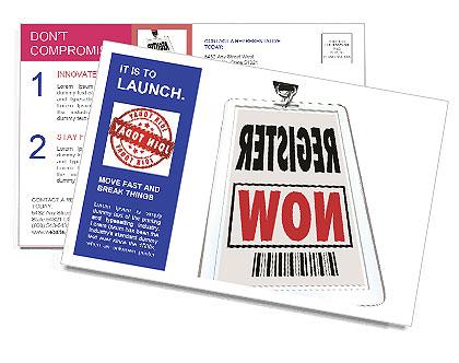 0000074734 Postcard Templates