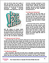 0000074734 Word Template - Page 4