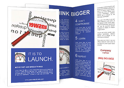 0000074735 Brochure Template