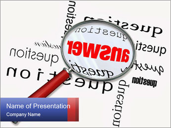 0000074735 PowerPoint Templates - Slide 1
