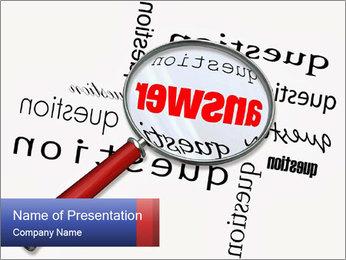 0000074735 PowerPoint Template - Slide 1