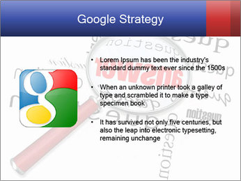 0000074735 PowerPoint Template - Slide 10
