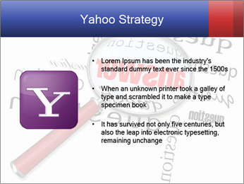 0000074735 PowerPoint Templates - Slide 11