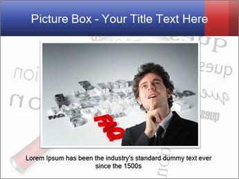 0000074735 PowerPoint Template - Slide 16