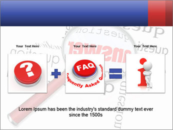 0000074735 PowerPoint Templates - Slide 22