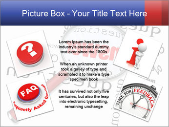 0000074735 PowerPoint Templates - Slide 24
