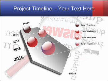 0000074735 PowerPoint Templates - Slide 26