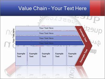 0000074735 PowerPoint Template - Slide 27