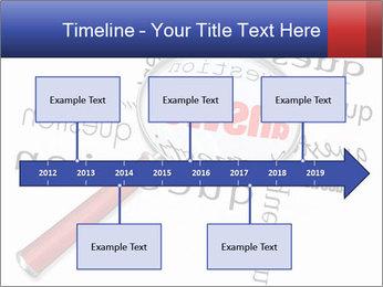 0000074735 PowerPoint Template - Slide 28
