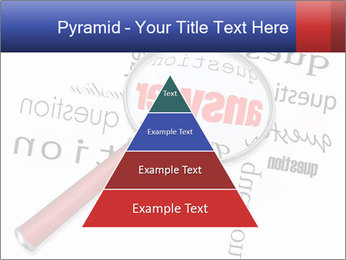 0000074735 PowerPoint Templates - Slide 30