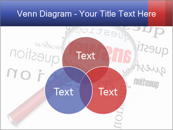 0000074735 PowerPoint Templates - Slide 33