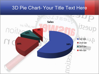 0000074735 PowerPoint Templates - Slide 35