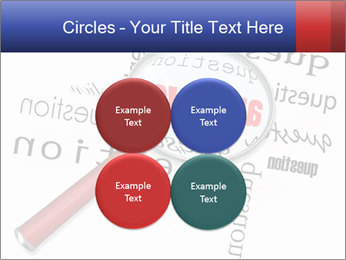 0000074735 PowerPoint Templates - Slide 38