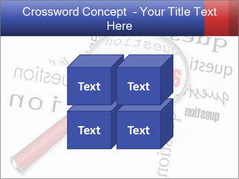 0000074735 PowerPoint Templates - Slide 39