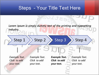 0000074735 PowerPoint Templates - Slide 4