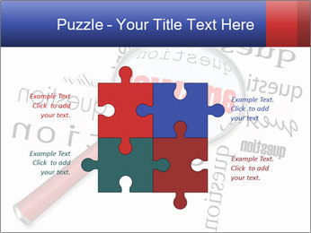 0000074735 PowerPoint Templates - Slide 43