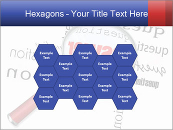 0000074735 PowerPoint Template - Slide 44