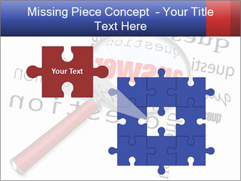 0000074735 PowerPoint Templates - Slide 45