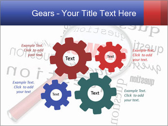 0000074735 PowerPoint Templates - Slide 47