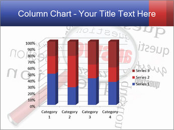0000074735 PowerPoint Templates - Slide 50