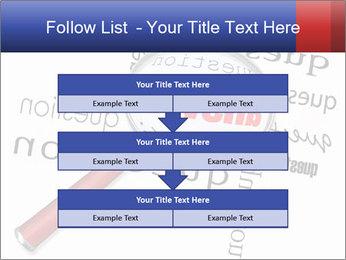 0000074735 PowerPoint Template - Slide 60