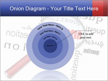 0000074735 PowerPoint Template - Slide 61