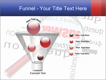 0000074735 PowerPoint Templates - Slide 63