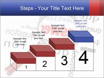 0000074735 PowerPoint Template - Slide 64