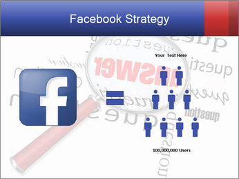 0000074735 PowerPoint Template - Slide 7