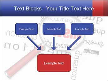 0000074735 PowerPoint Template - Slide 70