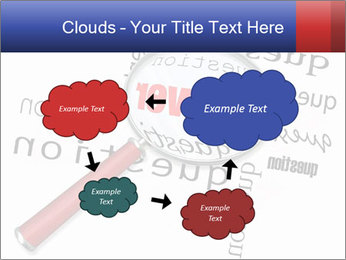 0000074735 PowerPoint Template - Slide 72