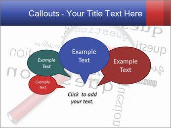 0000074735 PowerPoint Template - Slide 73