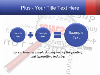 0000074735 PowerPoint Templates - Slide 75