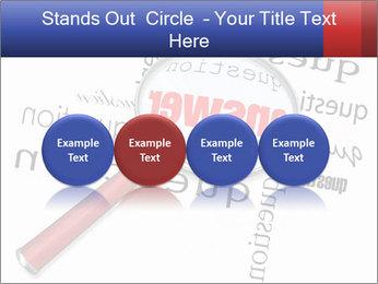 0000074735 PowerPoint Template - Slide 76