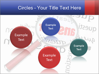 0000074735 PowerPoint Templates - Slide 77