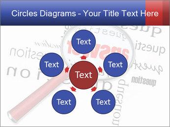 0000074735 PowerPoint Template - Slide 78