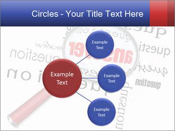 0000074735 PowerPoint Template - Slide 79
