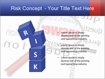 0000074735 PowerPoint Templates - Slide 81