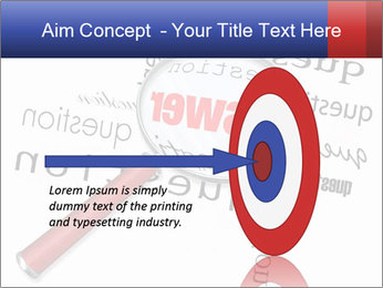 0000074735 PowerPoint Templates - Slide 83