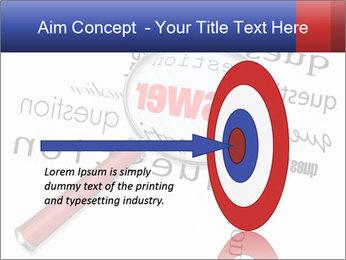 0000074735 PowerPoint Template - Slide 83