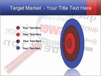 0000074735 PowerPoint Template - Slide 84