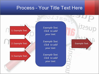 0000074735 PowerPoint Templates - Slide 85