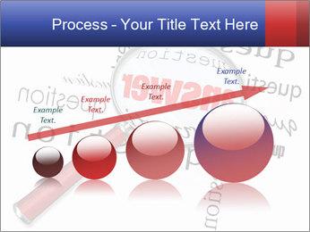 0000074735 PowerPoint Template - Slide 87