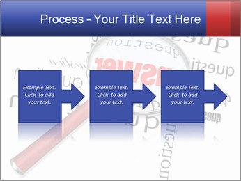 0000074735 PowerPoint Templates - Slide 88