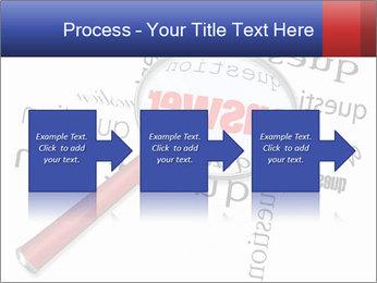 0000074735 PowerPoint Template - Slide 88