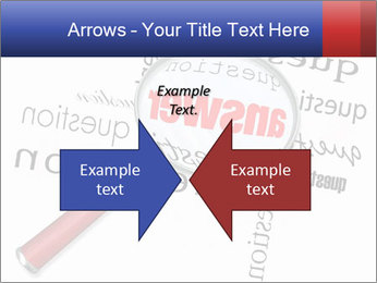 0000074735 PowerPoint Template - Slide 90