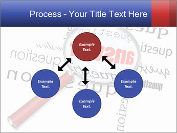 0000074735 PowerPoint Templates - Slide 91