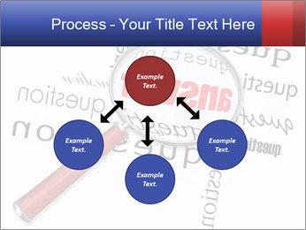 0000074735 PowerPoint Template - Slide 91